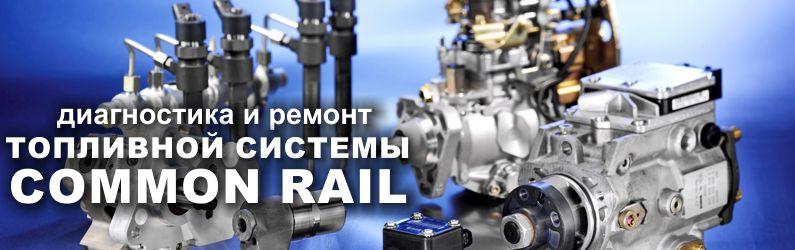 vs68.ru